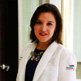 L.N. Brenda Ceballos  Nutrición Bariátrica