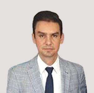 Carlos Gutierrez MD, Cardiology