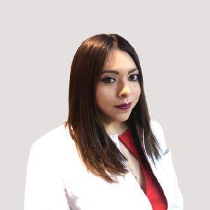 Dra. Karla Villavazo, Bariatria Clinica
