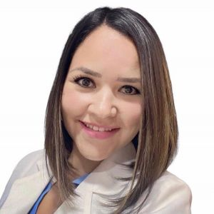 Tania Vizcarra , Bariatric Nutrition