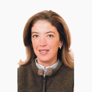 L.P. Leonor Lozano