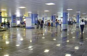 aeropuerto web