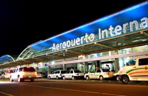 aeropuerto2 web