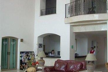 hotel-arboledas-galerias-guadalajara-014