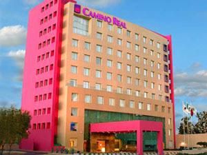 hotel-camino-real-guadalajara-expo