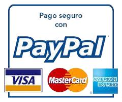 Liga Paypal Centro Bariatrico
